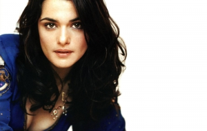 Rachel Weisz Wallpapers HD
