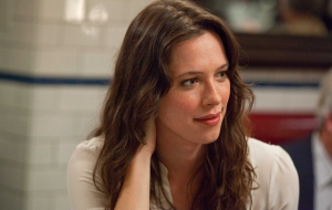 Rebecca Hall Wallpapers