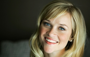 Reese Witherspoon HD Wallpaper