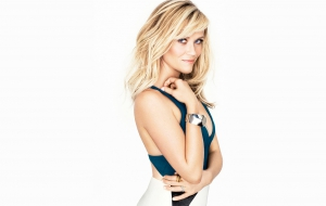 Reese Witherspoon High Quality Wallpapers