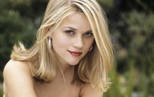 Reese Witherspoon For Desktop