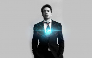 Robert Downey Jr Wallpapers