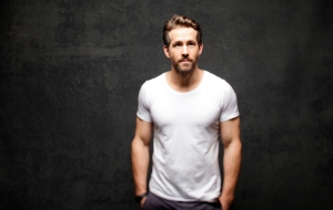 Ryan Reynolds High Definition Wallpapers