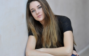 Shailene Woodley High Quality Wallpapers