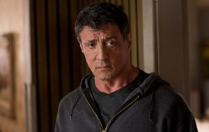 Sylvester Stallone HD Wallpaper