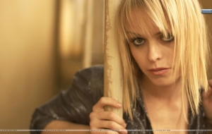 Taryn Manning High Definition Wallpapers