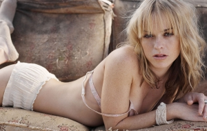 Taryn Manning Images