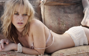 Taryn Manning Wallpapers HD