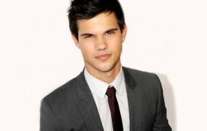 Taylor Lautner High Definition Wallpapers