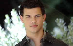 Taylor Lautner Full HD