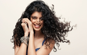 Tina Desai Wallpapers