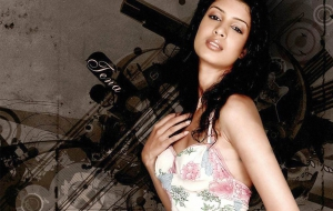 Tina Desai Wallpapers HD