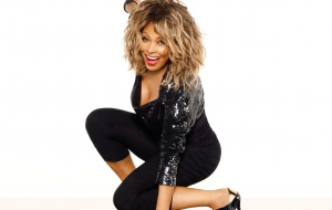 Tina Turner Pictures