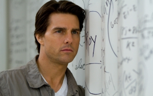 Tom Cruise High Quality Wallpapers