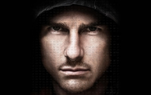 Tom Cruise Pictures