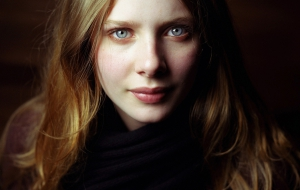 Rachel Hurd Wood Full HD Wallpaper