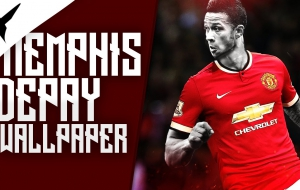 Memphis Depay Wallpapers HD
