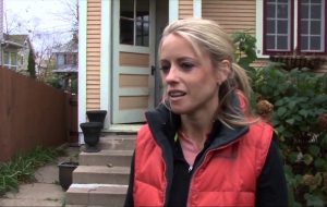 Nicole Curtis High Quality Wallpapers