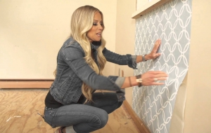 Nicole Curtis Wallpapers