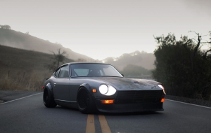 Nissan S30 Wallpapers