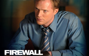 Paul Bettany High Quality Wallpapers