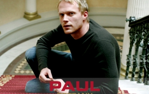 Paul Bettany Images