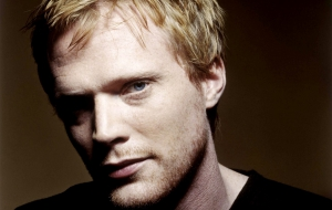 Paul Bettany For Desktop