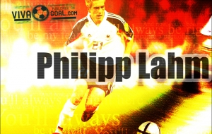 Philipp Lahm Full HD