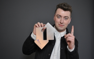 Sam Smith High Definition Wallpapers