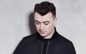 Sam Smith Images