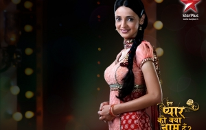 Sanaya Irani High Definition