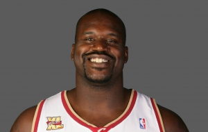Shaquille O'€™Neal Wallpapers