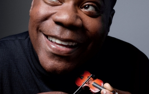 Tracy Morgan High Quality Wallpapers