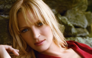 Uma Thurman Full HD