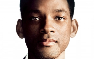 Will Smith High Definition Wallpapers