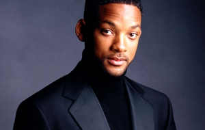 Will Smith Wallpapers HD
