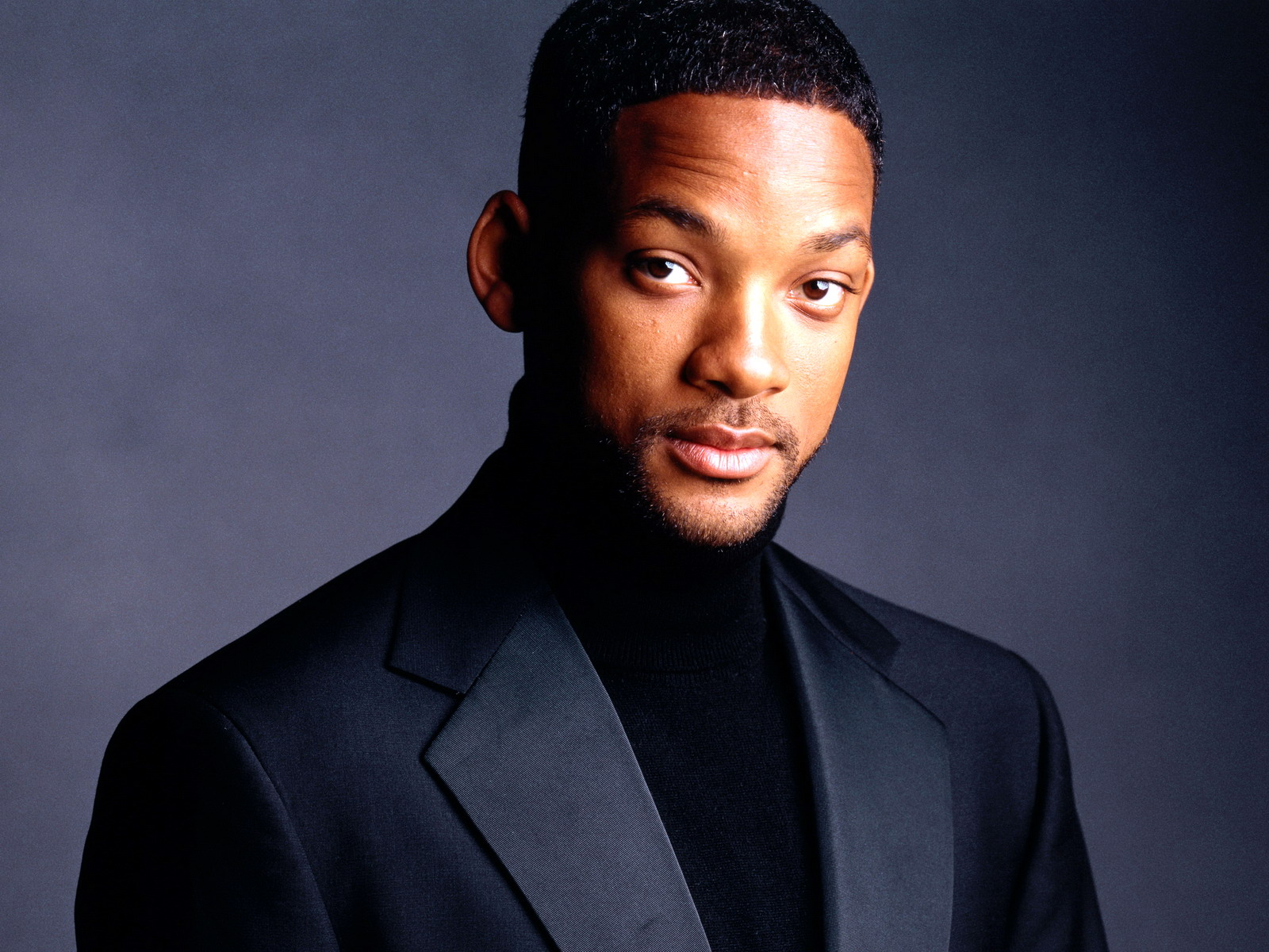 Will Smith Wallpapers &bio