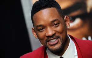 Will Smith Widescreen