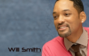 Will Smith For Desktop