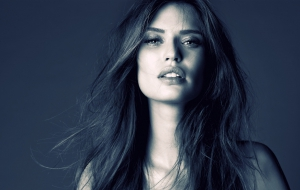 Bianca Balti Full HD