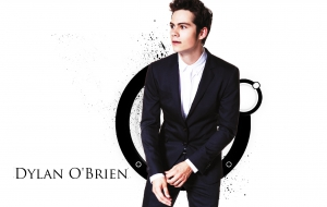Dylan O'€™brien Wallpapers