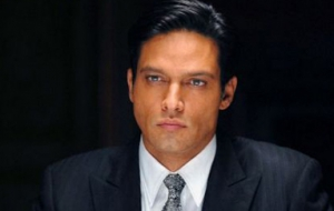 Gabriel Garko High Quality Wallpapers