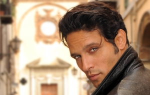 Gabriel Garko Wallpapers