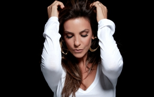 Ivete Sangalo Wallpapers HD