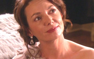 Joanne Whalley Images