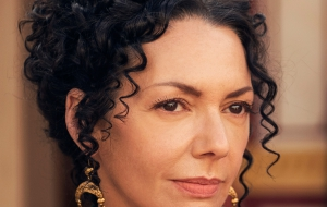 Joanne Whalley Full HD