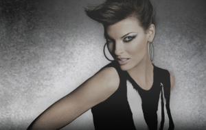 Linda Evangelista Full HD