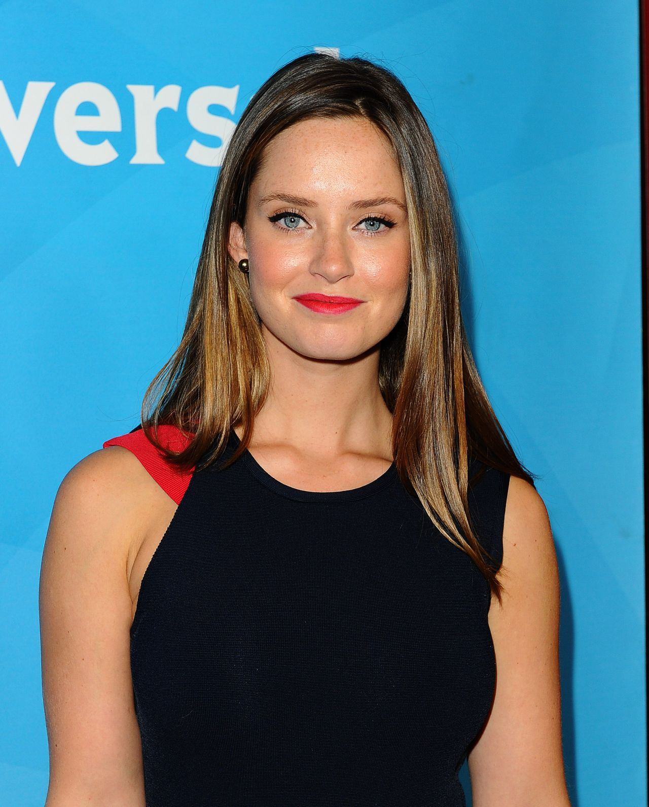 Merritt Patterson Pictures, Latest News, Videos and Dating Gossips