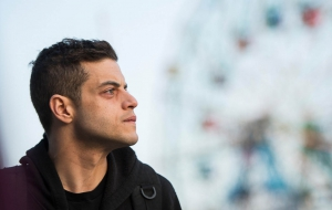 Rami Malek High Definition Wallpapers