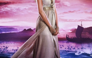 Courtney Eaton High Quality Wallpapers